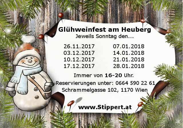GlühweinAussteck2018